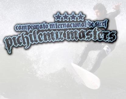 http://www.algarroboards.cl