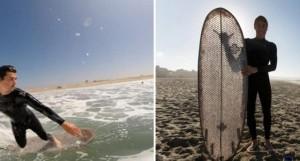 Tablas-de-cartón-Cardboard-Surfboard.2jpg