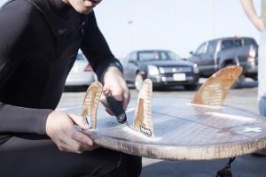 Tablas-de-cartón-Cardboard-Surfboard.5jpg