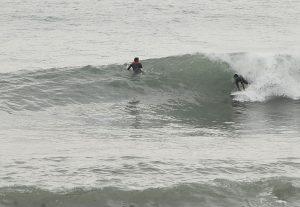 noticias de surf internacionales